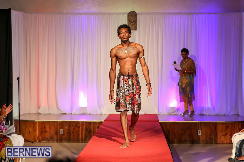 African-Rhythm-Black-Fashion-Show-Bermuda-May-21-2016-107