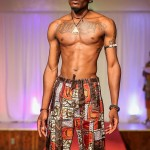 African Rhythm Black Fashion Show Bermuda, May 21 2016-109