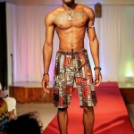 African Rhythm Black Fashion Show Bermuda, May 21 2016-110