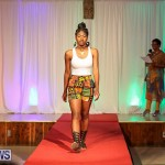 African Rhythm Black Fashion Show Bermuda, May 21 2016-111