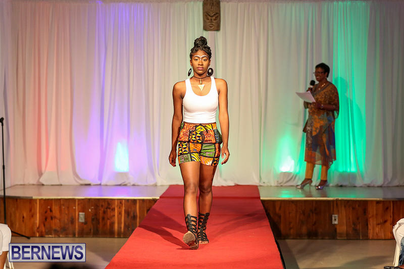 African-Rhythm-Black-Fashion-Show-Bermuda-May-21-2016-111