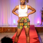 African Rhythm Black Fashion Show Bermuda, May 21 2016-112