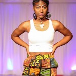 African Rhythm Black Fashion Show Bermuda, May 21 2016-113