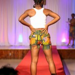 African Rhythm Black Fashion Show Bermuda, May 21 2016-114