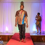 African Rhythm Black Fashion Show Bermuda, May 21 2016-115