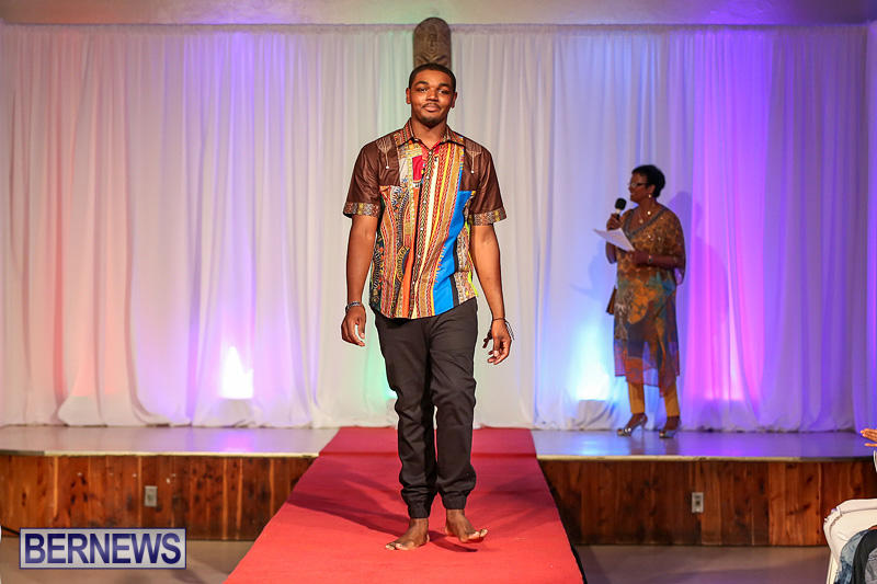 African-Rhythm-Black-Fashion-Show-Bermuda-May-21-2016-115