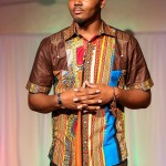 African Rhythm Black Fashion Show Bermuda, May 21 2016-116