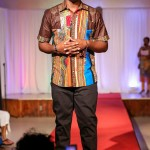 African Rhythm Black Fashion Show Bermuda, May 21 2016-117