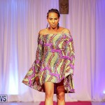 African Rhythm Black Fashion Show Bermuda, May 21 2016-120