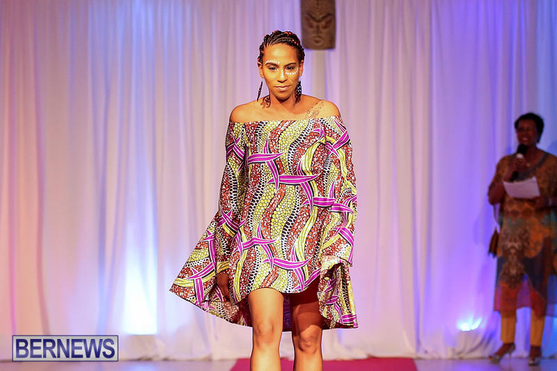 African-Rhythm-Black-Fashion-Show-Bermuda-May-21-2016-120