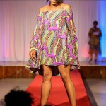 African Rhythm Black Fashion Show Bermuda, May 21 2016-121