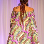 African Rhythm Black Fashion Show Bermuda, May 21 2016-122