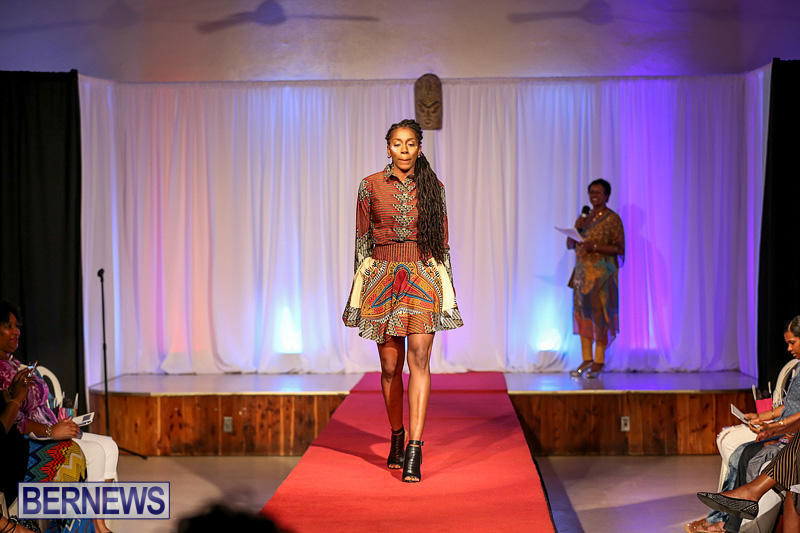 African-Rhythm-Black-Fashion-Show-Bermuda-May-21-2016-123