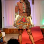 African Rhythm Black Fashion Show Bermuda, May 21 2016-124