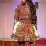 African Rhythm Black Fashion Show Bermuda, May 21 2016-126