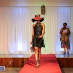 African Rhythm Black Fashion Show Bermuda, May 21 2016-127