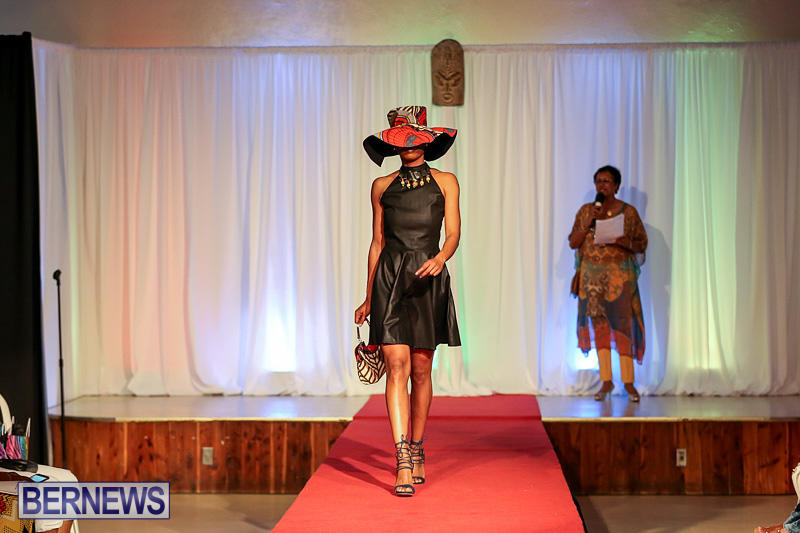 African-Rhythm-Black-Fashion-Show-Bermuda-May-21-2016-127