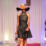 African Rhythm Black Fashion Show Bermuda, May 21 2016-128