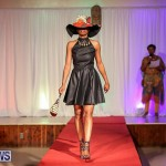 African Rhythm Black Fashion Show Bermuda, May 21 2016-129