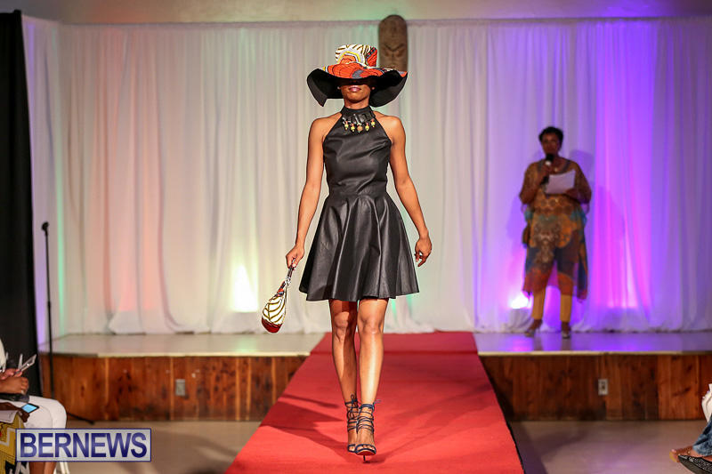 African-Rhythm-Black-Fashion-Show-Bermuda-May-21-2016-129
