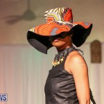 African Rhythm Black Fashion Show Bermuda, May 21 2016-131