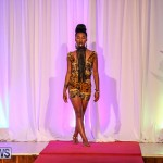 African Rhythm Black Fashion Show Bermuda, May 21 2016-14