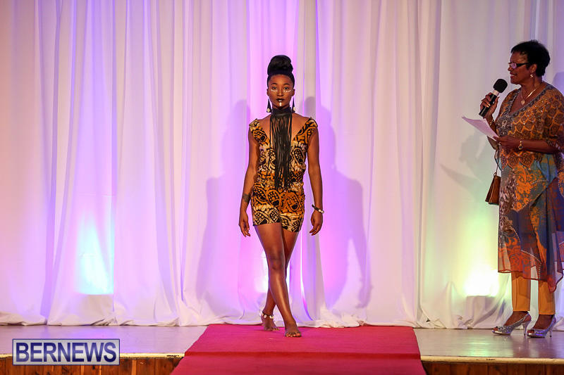 African-Rhythm-Black-Fashion-Show-Bermuda-May-21-2016-14