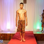 African Rhythm Black Fashion Show Bermuda, May 21 2016-17