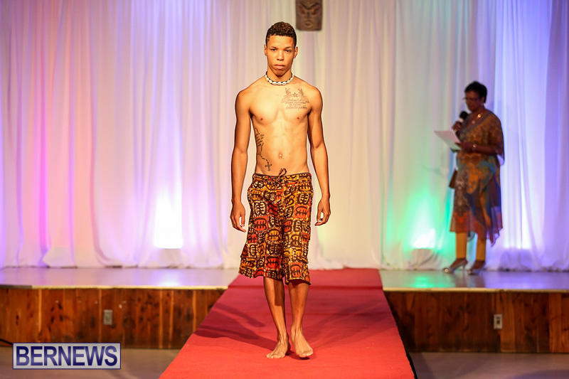 African-Rhythm-Black-Fashion-Show-Bermuda-May-21-2016-17