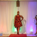 African Rhythm Black Fashion Show Bermuda, May 21 2016-19