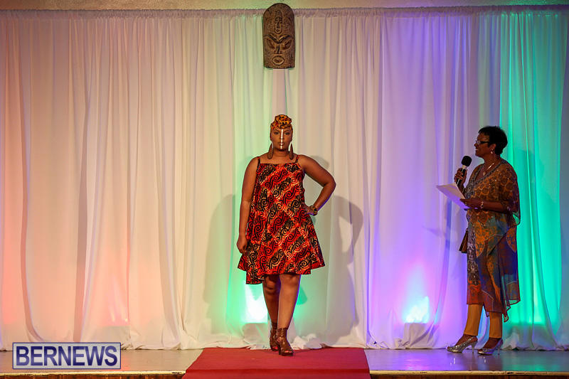 African-Rhythm-Black-Fashion-Show-Bermuda-May-21-2016-19