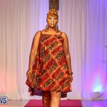 African Rhythm Black Fashion Show Bermuda, May 21 2016-20