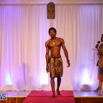 African Rhythm Black Fashion Show Bermuda, May 21 2016-22