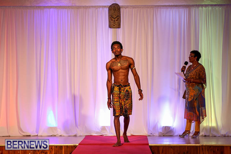 African-Rhythm-Black-Fashion-Show-Bermuda-May-21-2016-22