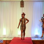 African Rhythm Black Fashion Show Bermuda, May 21 2016-25