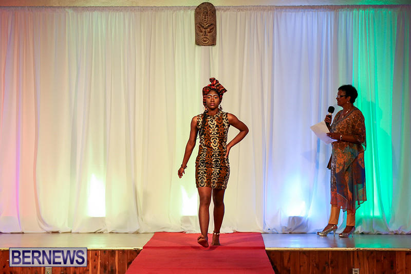African-Rhythm-Black-Fashion-Show-Bermuda-May-21-2016-25