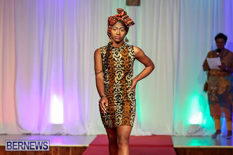 African-Rhythm-Black-Fashion-Show-Bermuda-May-21-2016-26