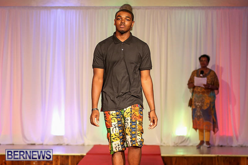 African-Rhythm-Black-Fashion-Show-Bermuda-May-21-2016-28