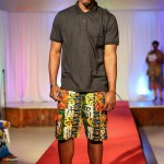 African Rhythm Black Fashion Show Bermuda, May 21 2016-29