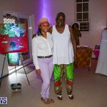 African Rhythm Black Fashion Show Bermuda, May 21 2016-3