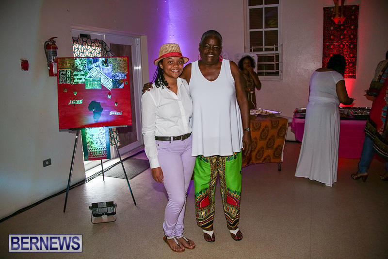 African-Rhythm-Black-Fashion-Show-Bermuda-May-21-2016-3
