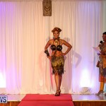 African Rhythm Black Fashion Show Bermuda, May 21 2016-30