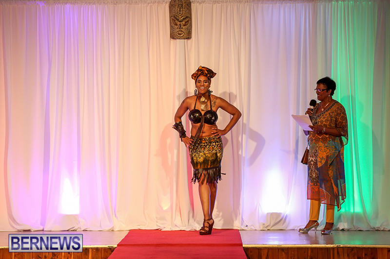 African-Rhythm-Black-Fashion-Show-Bermuda-May-21-2016-30