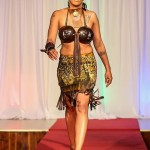 African Rhythm Black Fashion Show Bermuda, May 21 2016-31