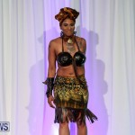 African Rhythm Black Fashion Show Bermuda, May 21 2016-32