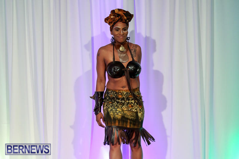 African-Rhythm-Black-Fashion-Show-Bermuda-May-21-2016-32