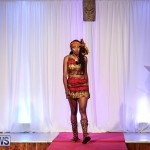 African Rhythm Black Fashion Show Bermuda, May 21 2016-33