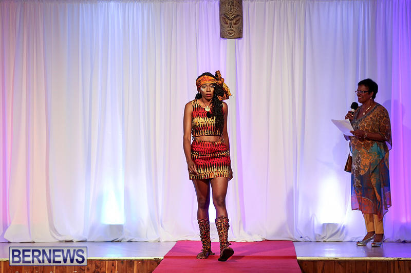 African-Rhythm-Black-Fashion-Show-Bermuda-May-21-2016-33