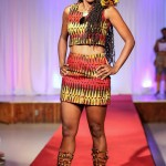 African Rhythm Black Fashion Show Bermuda, May 21 2016-34