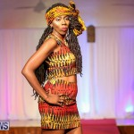 African Rhythm Black Fashion Show Bermuda, May 21 2016-35
